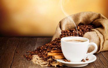 شاى قهوة