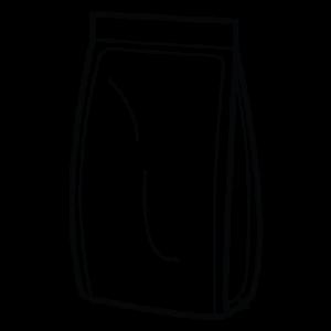 مسطحة القاع - 4 الختم
