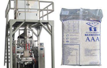 آليّ حبيبة جزيئيّ طعام طعام أرز تعليب آلة