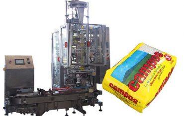 عالية الدقة التلقائي آلة التعبئة الأرز