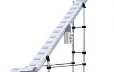 s-- نوع حزام مصعد المصعد